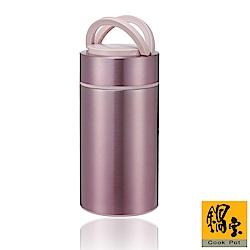 鍋寶 燜燒罐1150ML-粉色 SVP-1150P
