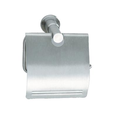 HCG BA5675不鏽鋼衛生紙架