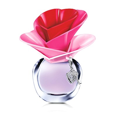 Justin Bieber Someday Eau de Parfum 淡香精 100ml