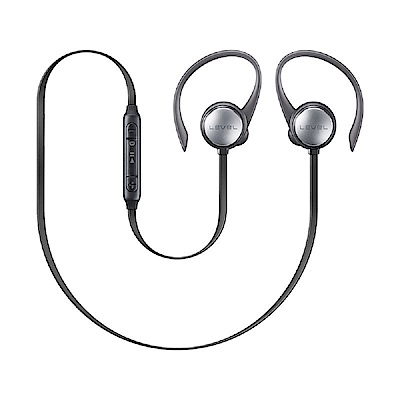 Samsung Level Active 運動式無線耳機