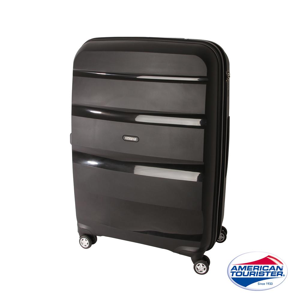 AT美國旅行者(雙色)24吋Bon-Air DLX行李箱