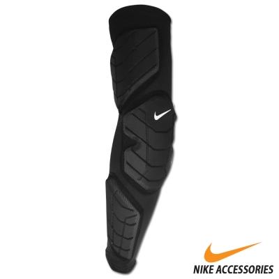 NIKE 防撞保護左臂套