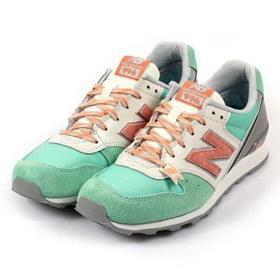女-New-Balance-經典996復古休閒鞋
