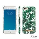 iDeal iPhone 6/7/8 瑞典北歐時尚手機保護殼-加州棕櫚泉