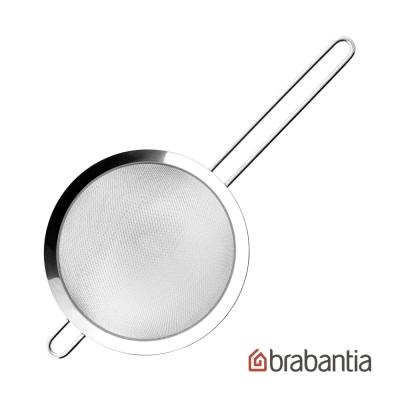 Brabantia 篩網(中)