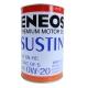 日本ENEOS SUSTINA 0W-20化學合成機油 4入 product thumbnail 1