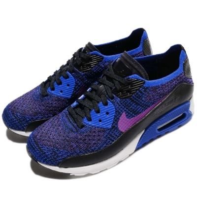 Nike 休閒鞋 Air Max 90 Ultra 女鞋