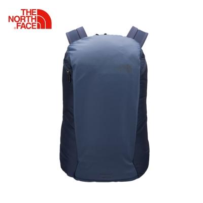 The-North-Face北面藍色安全防護戶外雙