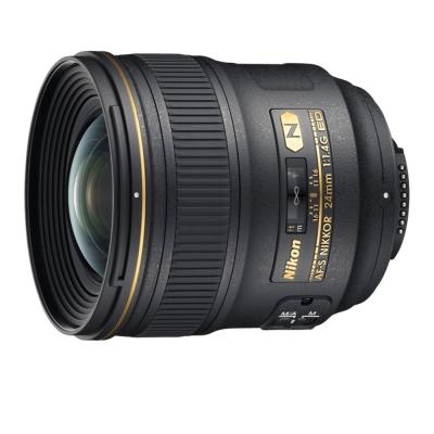 Nikon-AF-S-NIKKOR-24mm-f