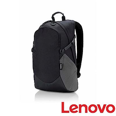 ThinkPad 原廠15.6吋 雙肩後背包 (4X40L45611)