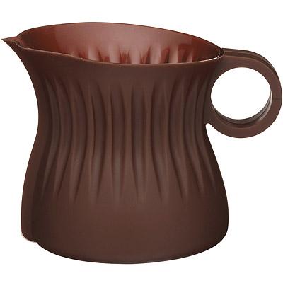 Sweetly 巧克力融杯