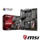 MSI微星-Z370-GAMING-M5-主機板