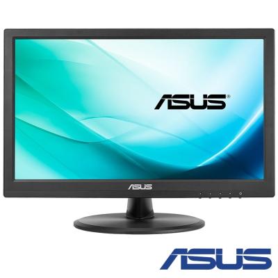 ASUS VT168H 16型 觸控電腦螢幕