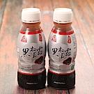 五福 生機黑木耳露(350mlx24入)