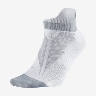 NIKE GOLF 運動襪 短-白SG0699-101