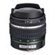 PENTAX SMC DA Fisheye 10-17mm F3.5-4.5 ED IF(公) product thumbnail 1