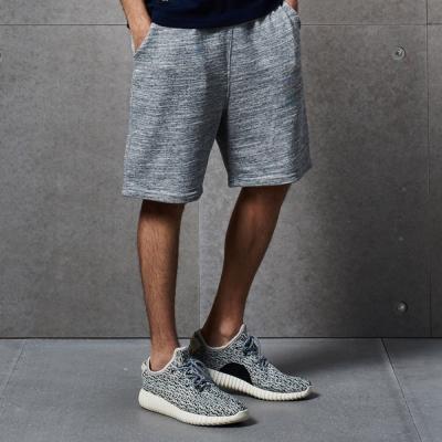 緞彩花紗棉褲-2色-CACO