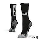 STANCE REFLECTIVE BOX-女襪-機能襪-Adrianne Ho聯名款
