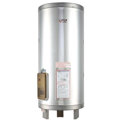 喜特麗-JT-6040-儲熱式40加崙電能熱水器