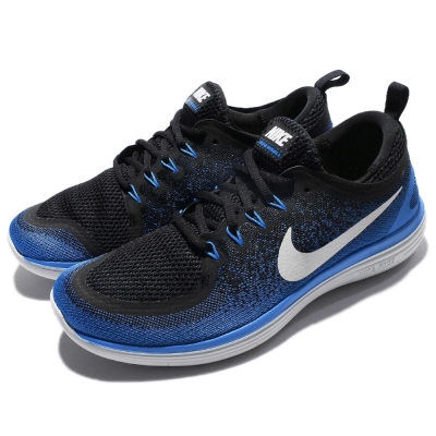 Nike Free RN Distance 2男鞋