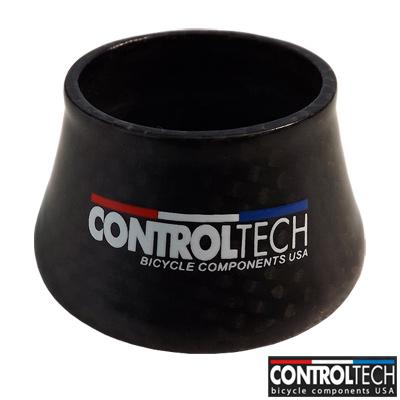 CONTROLTECH 碳纖維錐型墊圈2208512