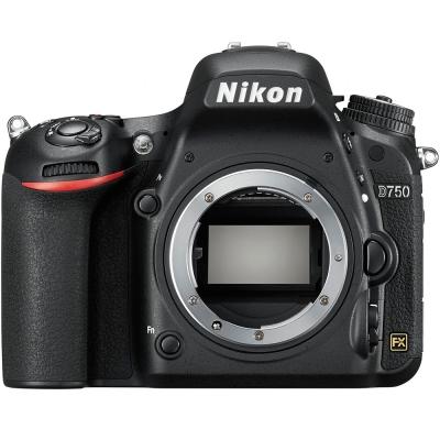 Nikon-D750-機身-公司貨