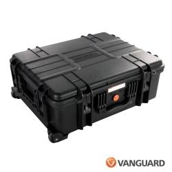 VANGUARD 精嘉 Supreme 53D 頂堅防水攝影箱