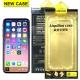 NEW CASE iPhone X 氣墊空壓殼 product thumbnail 1