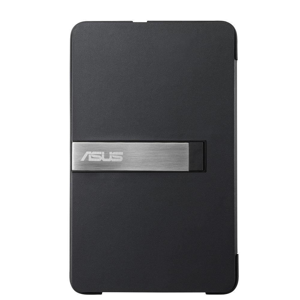 ASUS原廠 PAD-12 Turn Case ME172V平板保護套