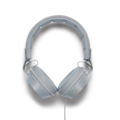 COLOUD No.16 瑞典耳罩式耳機