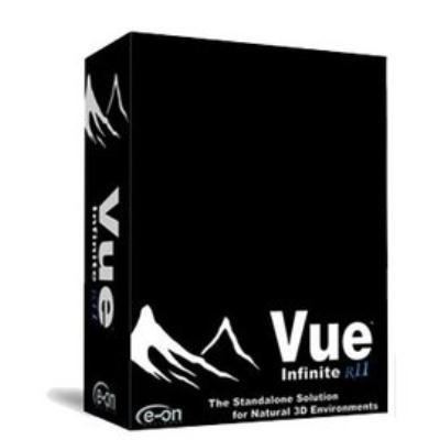 Vue-11-x-Infinite-盒裝