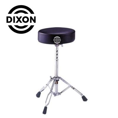 DIXON DXPS-PSN9270 初階插銷式鼓椅