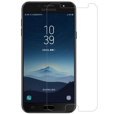 NILLKIN SAMSUNG Galaxy J7+ H+PRO玻璃貼