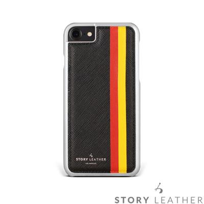 STORYLEATHER i7 / i8 4.7吋 Style-i7-5P 手機...