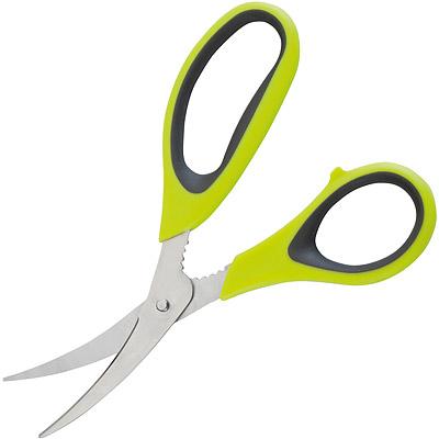 IBILI 蝦殼剪刀(18cm)