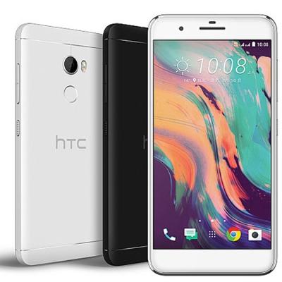 HTC-ONE-X10-5-5吋-3G-32G-八