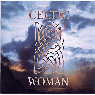 女人話題 CD