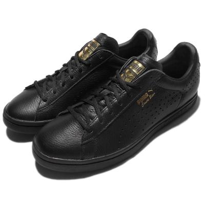 Puma-Court-Star-Gold-男鞋-女鞋