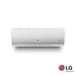 LG雙迴轉變頻空調 LS-1417DHP