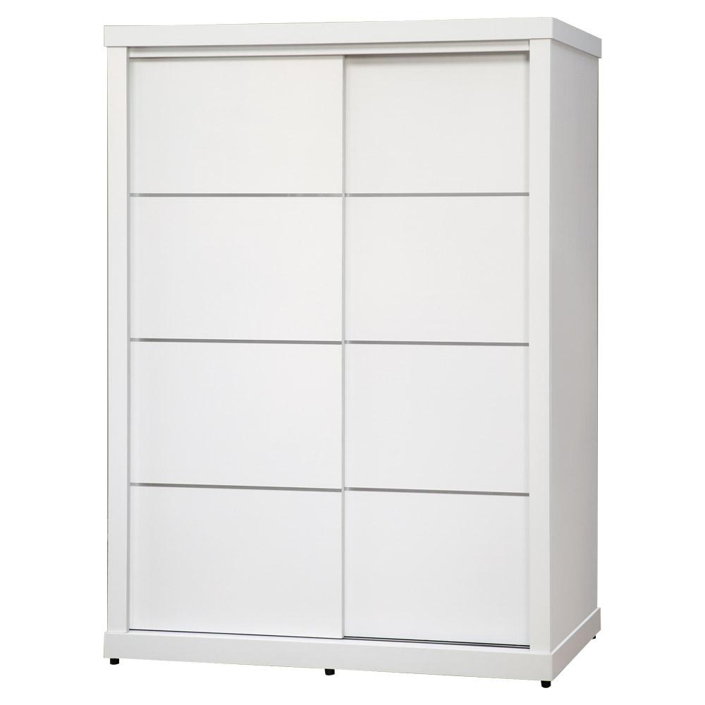 Boden艾莉森5尺衣櫃