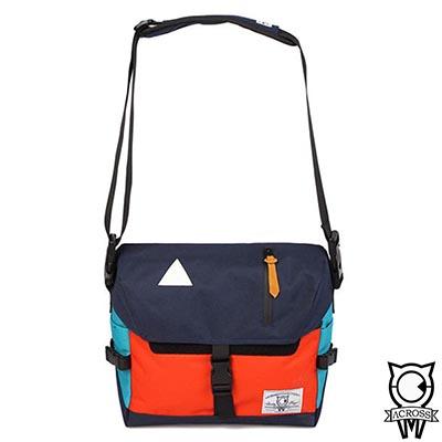ACROSS-ROLL-ROAD-騎行單車包-橙-D100305