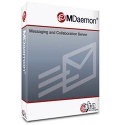 MDaemon Messaging Server -100用戶授權