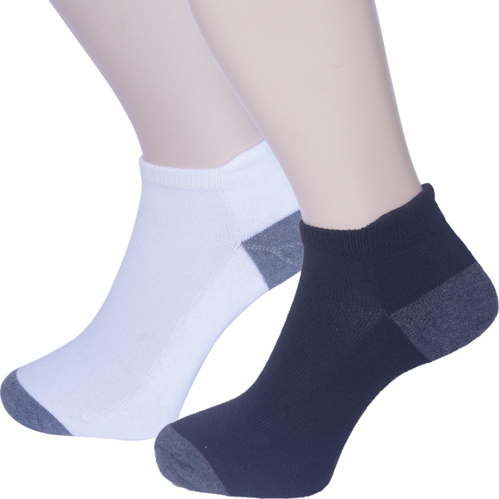 MIT 立領厚底短襪 六雙 SE869( 22-28CM)