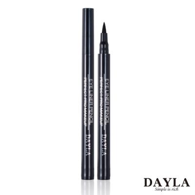 DAYLA 魅眼造型防水眼線筆