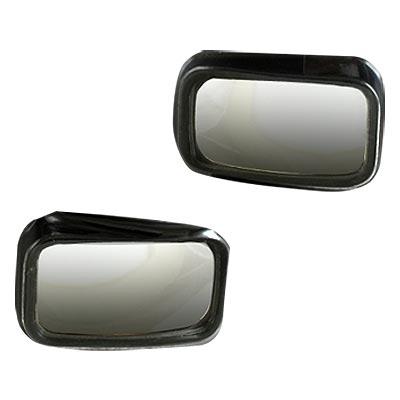【TYPER】方型輔助角鏡