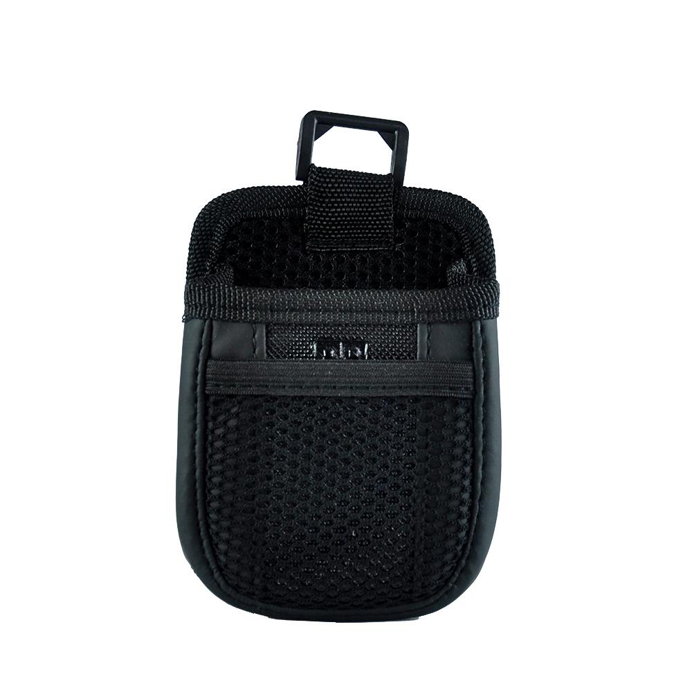 3P冷氣孔置物袋,萬用車內置物袋(P0805)