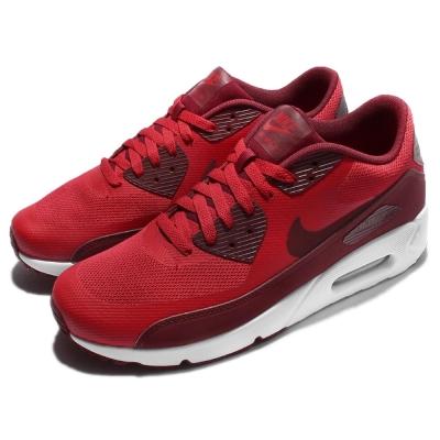 Nike Air Max 90 Ultra 2.0男鞋