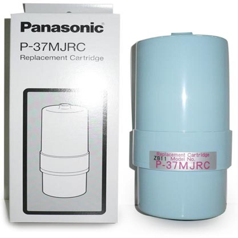 Panasonic電解水機專用濾心P-37MJRC