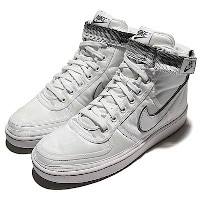Nike 休閒鞋 Vandal High 男鞋