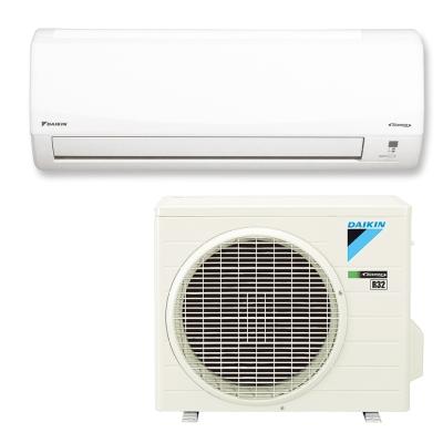 大金5坪變頻1對1經典系列冷暖分離式RHF30RVLT/FTHF30RVLT